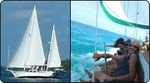 Port Charlotte Boat Charters