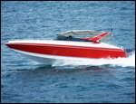 Florida Boat Manufacturers