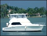 Pensacola Boat Dealers, Yacht Brokers and Boat Repairs