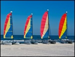 Panama City Boat Rentals and Boat Charters