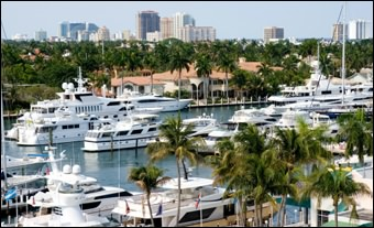 Florida has boat charters, fishing charters, sailboat charters and boat rentals for all your boating and vacation plans.