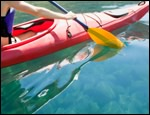 Pensacola Kayak Rentals and Kayak Tours